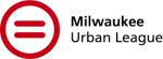 Miluwaukee Urban league